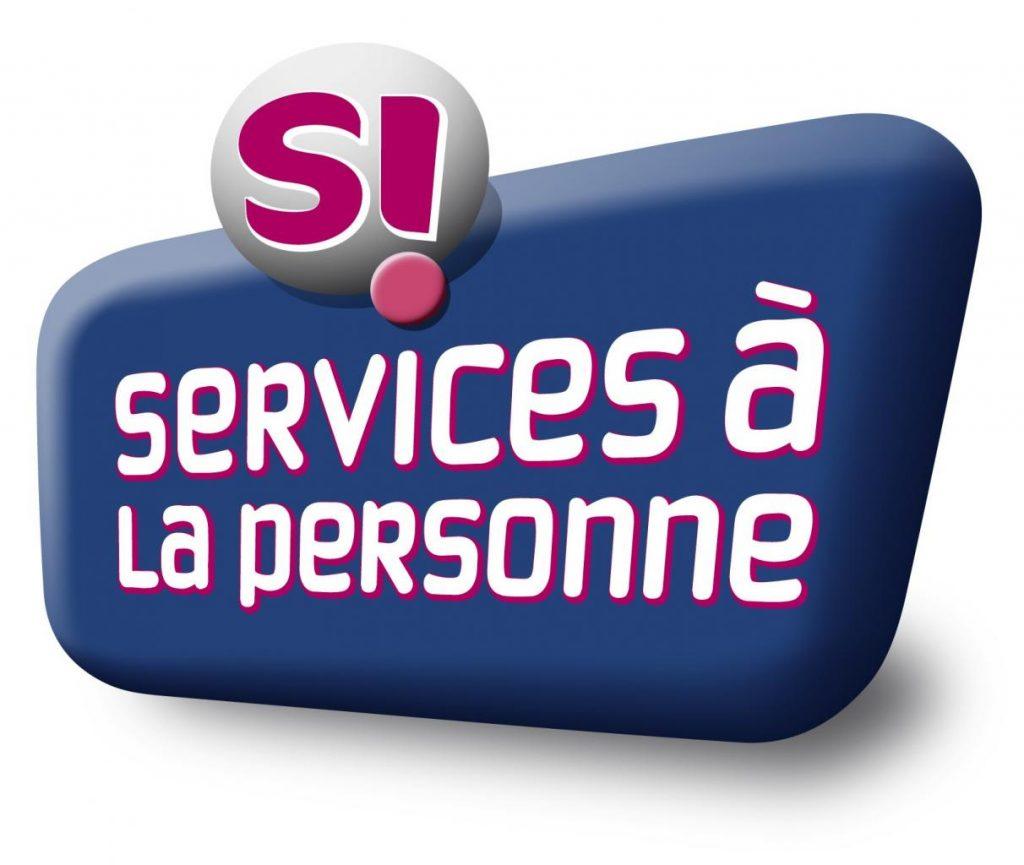 Paysagiste Poitiers, Service à la personne