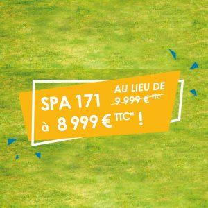 Aquifolies_Aquilus Poitiers_spa171