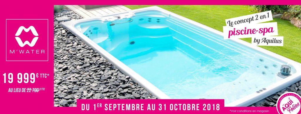 Aquifolies_Aquilus_Poitiers _M'Water