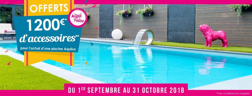 Aquifolies_Aquilus_Poitiers_piscine