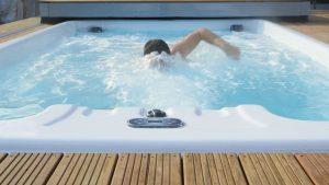 La M'Water -Sport- Aquilus Poitiers