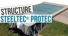 SteelTech Protec - Aquilus Poitiers