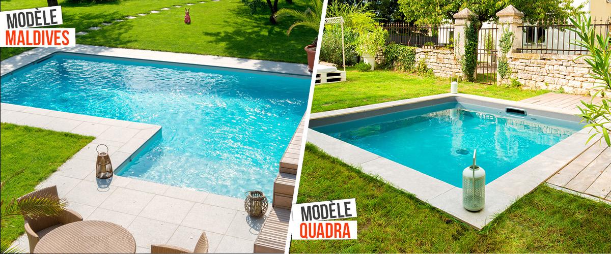 piscine-tendance-rectiligne-aquilus-poitiers