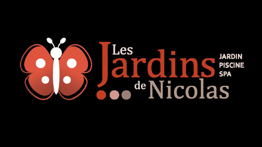 Les jardins de Nicolas - Paysagiste près de Poitiers