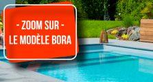 Bora _ Aquilus Vesoul