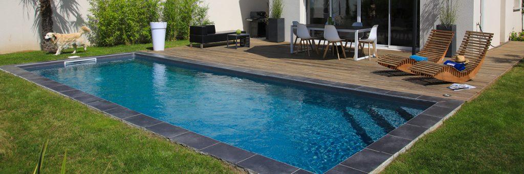 Votre eau est trouble ? Retrouvez nos conseils piscines pour retrouver une eau claire et saine !